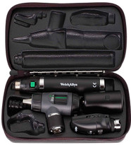 Welch Allyn Diagnostic Set Model 97250-MS
