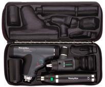 Welch Allyn Diagnostic Set Model 97250-MPS