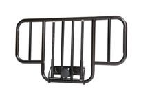 Drive Medical Half-Length bed rail