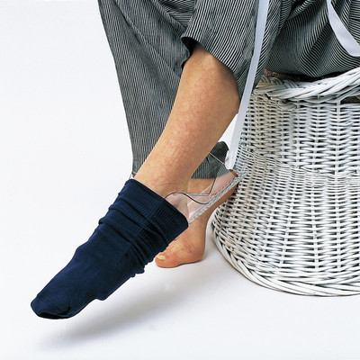 Drive Medical Molded Stocking Aid