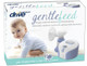 Drive Medical Gentle Feed Single Channel Breast Pump (MQ9000) - Packaging