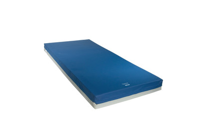 Drive Medical Gravity 8 Deluxe Long Term Care Pressure Redistribution Mattress