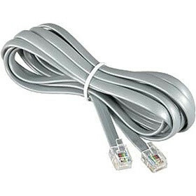 Cable: Cash Register