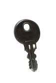Cash Register Key