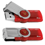 USB Restore