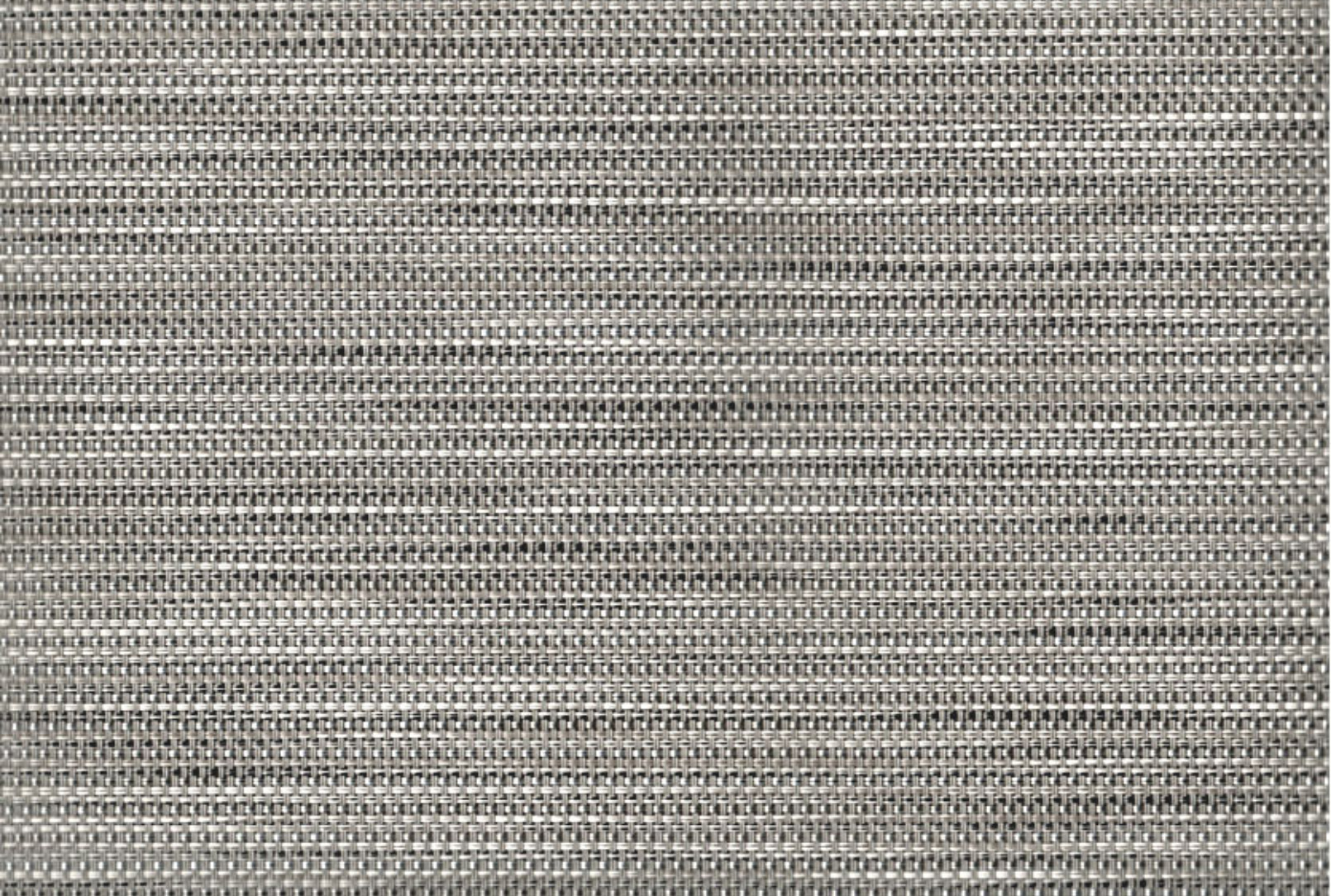 screenshot-2018-08-16-digital-fabric-samples-outdoor-patio-furniture-sling-fabric-2-.jpg