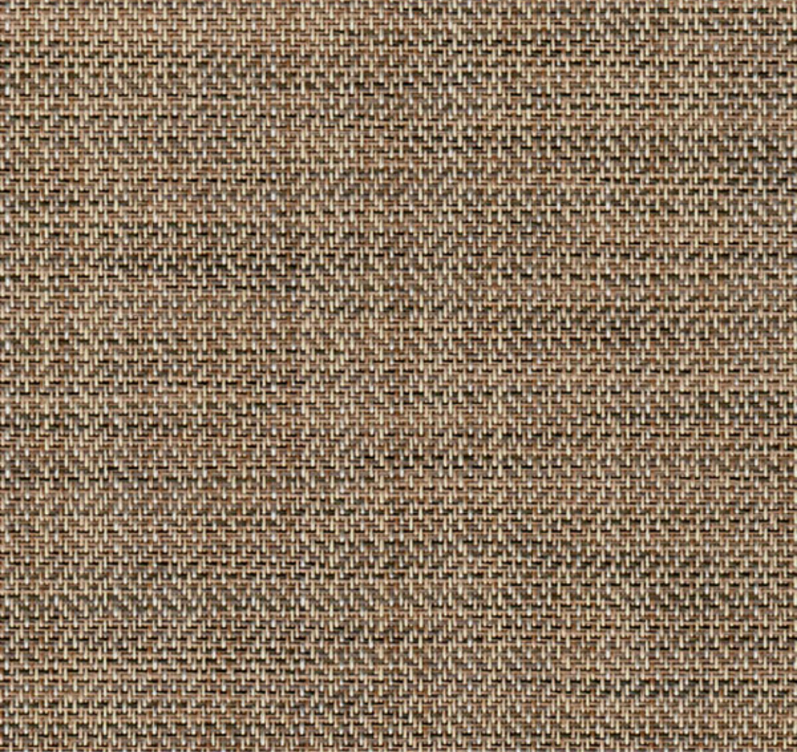 screenshot-2018-08-16-digital-fabric-samples-outdoor-patio-furniture-sling-fabric.jpg