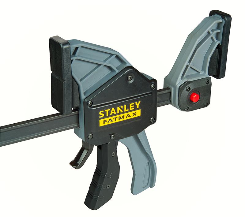 stanley-trigger-clamp.jpg