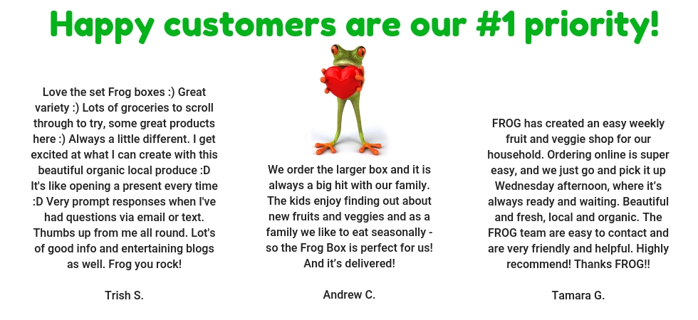 what-people-are-saying-about-frog-2-.jpg