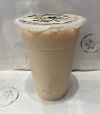 Barrista Made Iced Chai Latte- 500mls