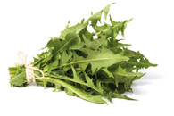 DANDELION LEAVES- Bunch (Eden Farmers) *CF