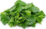 SPINACH MALABAR GREEN- 150g Bag (Veggie Patch) *CF