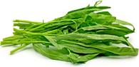 KANGKONG (Water Spinach)-Bunch (Eden Farmers) *CF