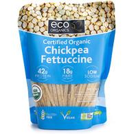 Fettuccine Chick Pea - 200g