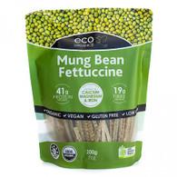 Fettuccine Mung Bean - 200g