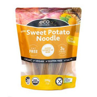 Noodles Sweet Potato - 200g