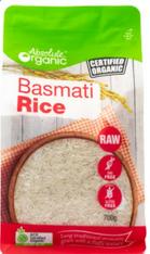 Rice Basmati - 700g