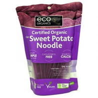 Noodles Sweet Potato Purple- 200g