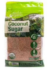 Coconut Sugar - 700g