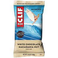 Clif Energy Bar- White Chocolate Macadamia - 68g