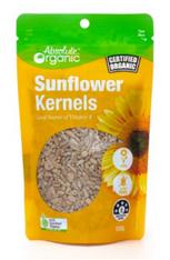 Sunflower Kernals - 150g