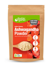 Ashwagandha Powder - 150g