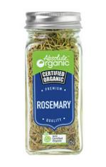Herbs Rosemary - 25g