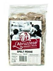 Pasta Penne Spelt- 375g