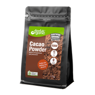 Cacao Powder - 450g (Organic)