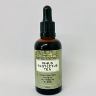Pinus Protectus Tea- 50ml (Pine Needle Tea)