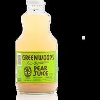 Greenwoods Pear Juice - 1 Litre