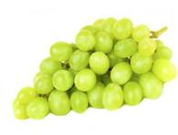 Grapes Green- 500g *Seedless*