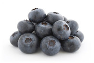 BLUEBERRY- 125g Punnet