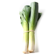 LEEKS - Bunch of 3
