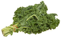 KALE Green- Bunch
