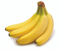 Bananas Cavendish- 1kg *IN SHORT SUPPLY*