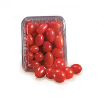 TOMATO Grape Cherry - 200g Punnet