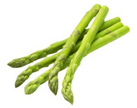 ASPARAGUS- Bunch *Limited Supply*
