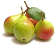 PEARS Clapps- 1kg