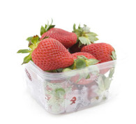 STRAWBERRY Punnet- 250g