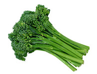 BROCCOLINI- Bunch