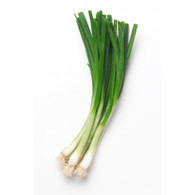 SPRING ONIONS-  Bunch