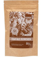 Cacao Powder Organic- 125g
