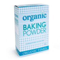 Baking Powder- 200g