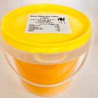 Pure Ghee- 1 Litre (Grass-Fed Cows)