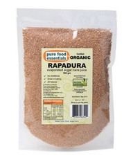 Rapadura Sugar- 300g