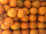 *Direct from Grower!* MANDARINS Imperial- 1kg