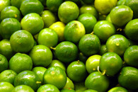 *Direct from Grower!* LIMES- 500g
