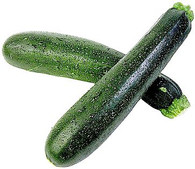 ZUCCHINI - 500g *Supply Limited*