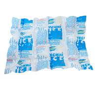 **RECOMMENDED** Ice Pack